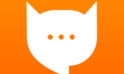 MeowTalk: кошачий переводчик