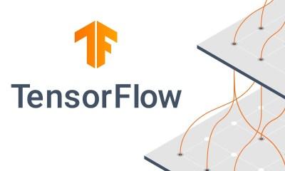 Apple выпустила версию TensorFlow для macOS Big Sur