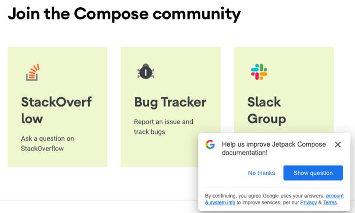 SwiftUI против Jetpack Compose: почему Android выигрывает не напрягаясь
