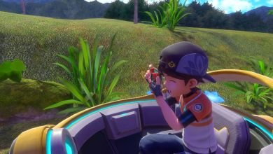 5 tips for playing New Pokemon Snap – App Trigger