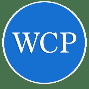 Word Counter Pro Mac App Icon