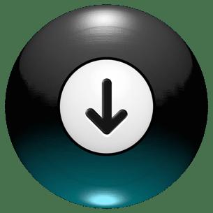 iSize Icons Pro Mac App Icon