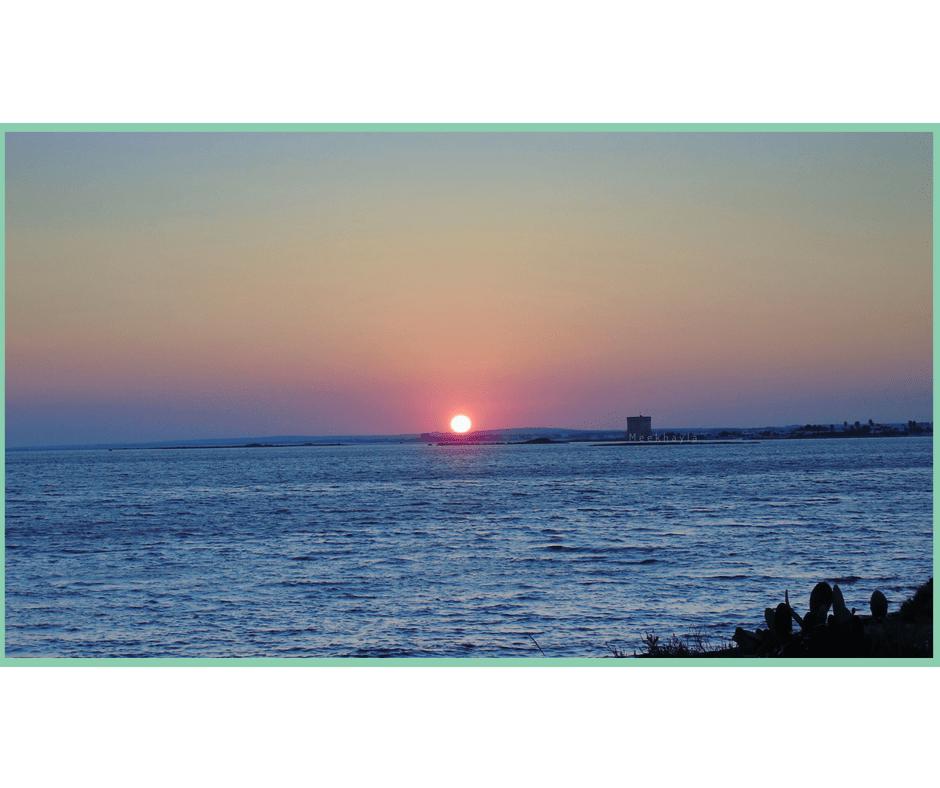 [Foto] Lecce e Porto Cesareo – 23/24.07.2018