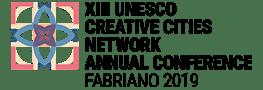 logo-fabriano-unesco-2019