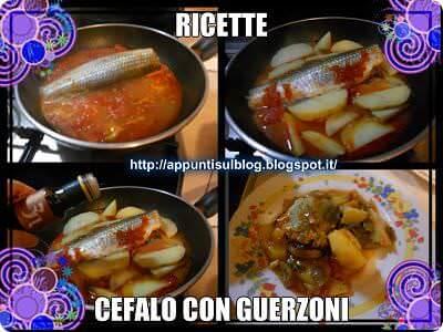 Acetaia Guerzoni: aceto balsamico di Modena 6 Acetaia Guerzoni
