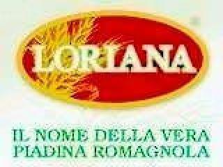 La Piadina Loriana che mi semplifica la vita in cucina 1 Gastronomia