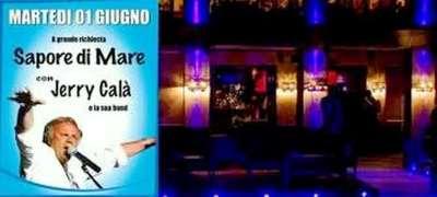 La Capannina di Franceschi, divertimento e intrattenimento assicurato 1 discoteca