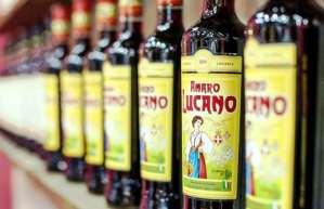 Liquori Lucano voglio il meglio dalla vita