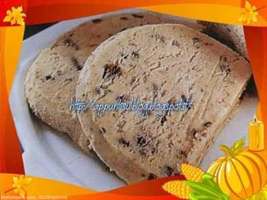 Dolci golosi con i biscotti Mc Vities e Lucano