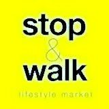 Stop and walk, shop online di moda, decorazioni e accessori 1 Moda