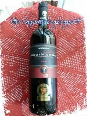 Cantine 2 Palme, vini di qualità fruttati dal sapore delicato 2 Cantine 2 Palme