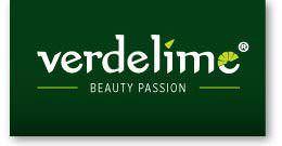 Green Box Verdelime, prodotti ecobiologici per il corpo 1 #beauty