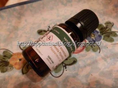 Green Box Verdelime, prodotti ecobiologici per il corpo 3 #beauty