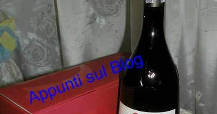 Melini Chianti, vini di tradizione millenaria nel cuore della Toscana