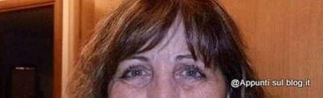 LashControl mascara voluminizzante per ciglia