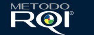 Metodo RQI®, riequilibra e cura la mente e il corpo