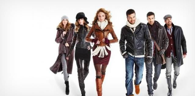 Oltremoda, la moda italiana online a piccoli prezzi