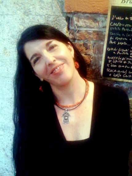 Il Femminicidio in L'Ombra di Perseo di Daniela Mencarelli Hofmann 2 Daniela Mencarelli Hofmann