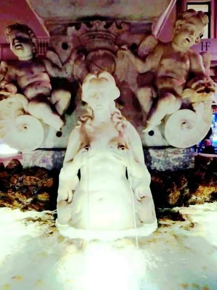 Amalfi: seducente e storica Repubblica Marinara 6 amalfi