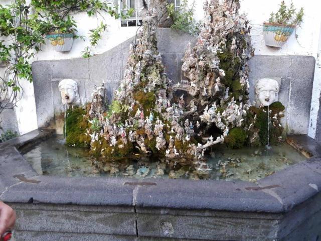Amalfi: seducente e storica Repubblica Marinara 7 amalfi