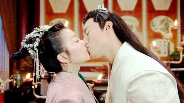 Cinderella chef, dramma cinese 2018 in tv