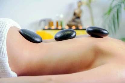 Massaggi 5 benefici fisici e mentali