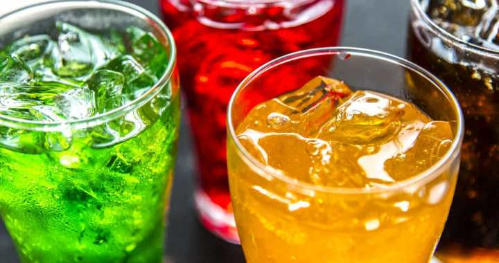 Long drink, un cocktail lungo ed è già estate