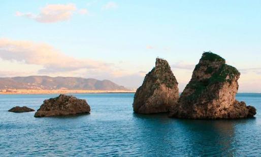 Costiera amalfitana, 18 borghi da visitare in 40 km
