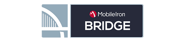 mobileiron bridge