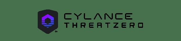 Cylance Threat Zero - BlackBerry Enterprise Mobility Suits