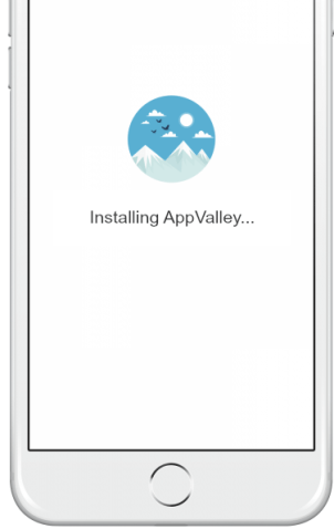 AppValley | Download AppValley VIP Free on Android, iOS & PC