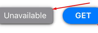 AppValley Fix 'App Unavailable' Error