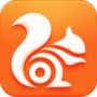uc-browser-v8-4