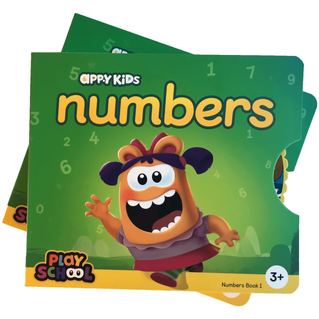 AppyKids-Numbers-Cover-copy-pngq
