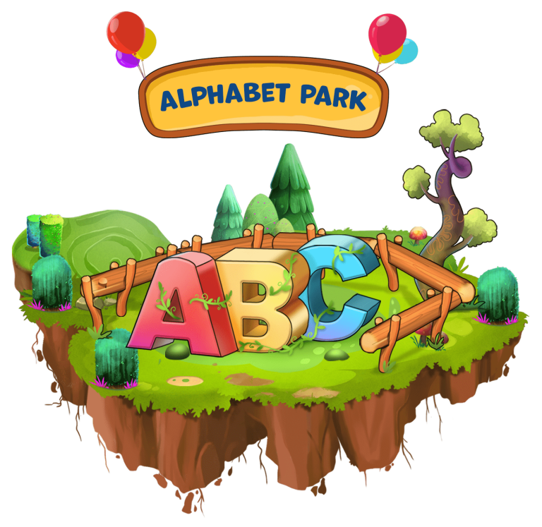 play-school-island-Alphabet-Park