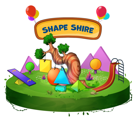 play-school-island-Shape-Shire