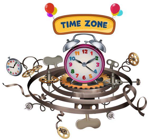 play-school-island-Time-Zone