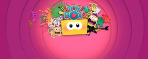Featured Image AppyKids ToyBox