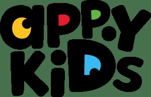 AppyKids Logo