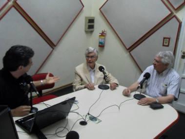 APRA - Asociacion Paraguaya Racionalista (12)