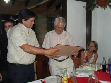 APRA - Asociacion Paraguaya Racionalista (126)