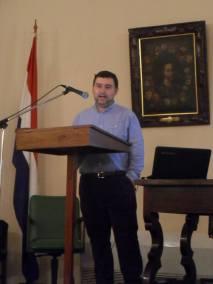 APRA - Asociacion Paraguaya Racionalista (127)
