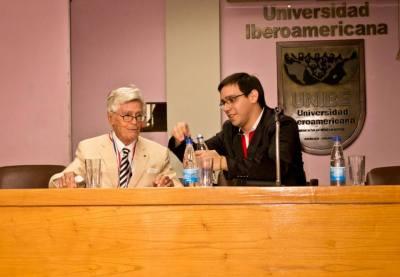 APRA - Asociacion Paraguaya Racionalista (130)