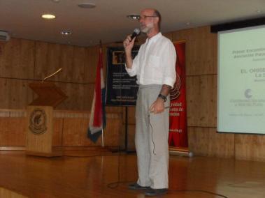 APRA - Asociacion Paraguaya Racionalista (44)