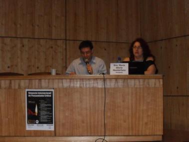 APRA - Asociacion Paraguaya Racionalista (47)