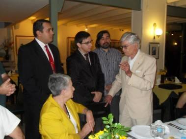 APRA - Asociacion Paraguaya Racionalista (7)