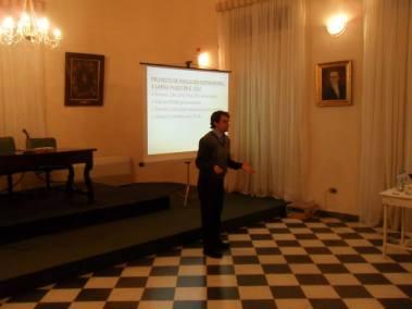 APRA - Asociacion Paraguaya Racionalista (77)