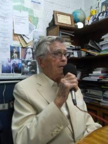 APRA - Asociacion Paraguaya Racionalista (93)
