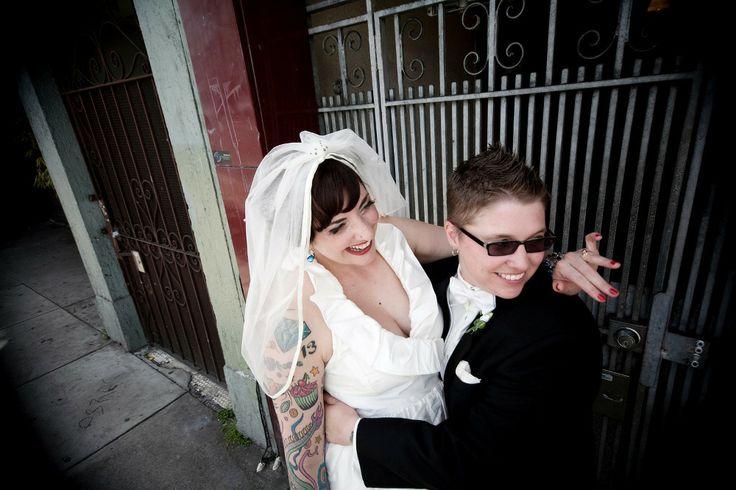 Wedding Attire Wording Samples