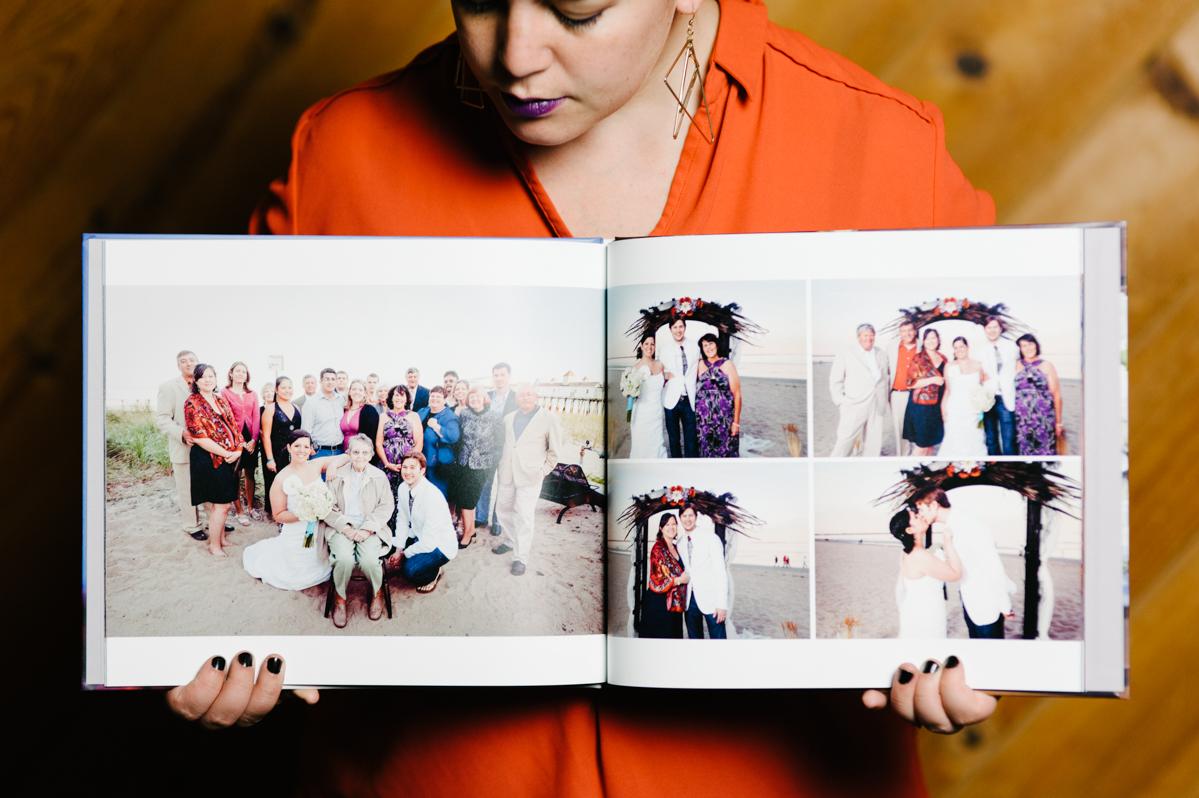 Websites Make Wedding Invitations